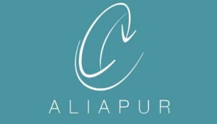 aliapur-logo