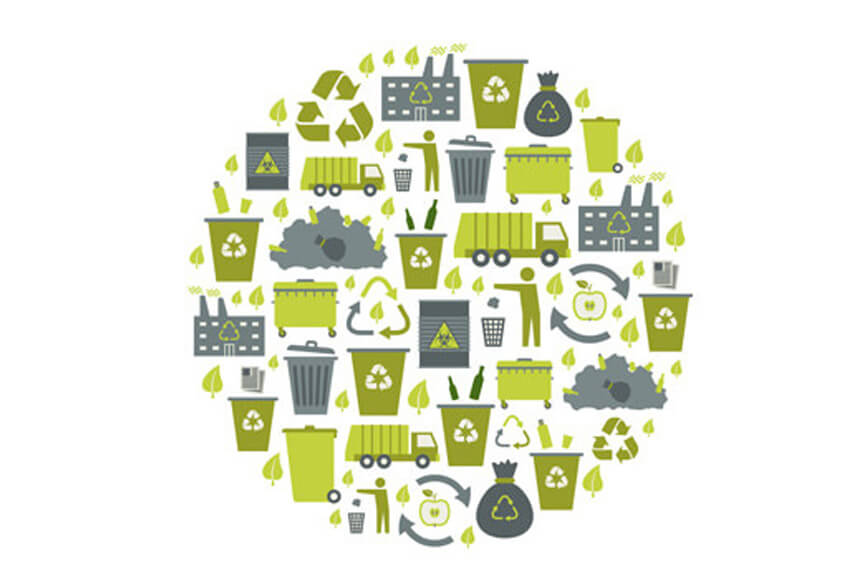 eco-concept