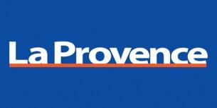 Article EPUR déconstruction de bateaux - La Provence